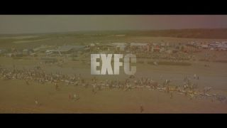 EXFC 2015